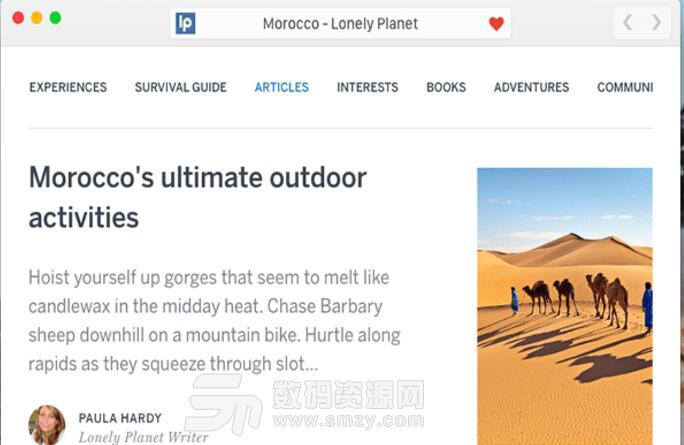 kaktus Mac版