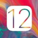 苹果iOS12 Beta6升级固件包