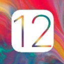 苹果iOS12 Beta6描述文件