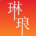 琳瑯商城安卓版(手機購物app) v1.1.0 手機版