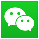微信消息伪装app