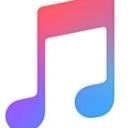 Apple Music苹果版