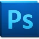 PS黑白转换编辑扩展面板插件汉化版