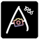 A1986乐咔相机安卓app