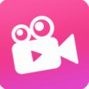 魔拍小视频app