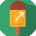 冻捷app安卓版