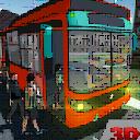 城市公共巴士运输车手游安卓版