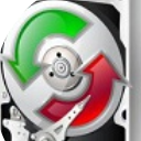 smart flash recovery中文版
