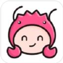 皮皮蟹語音包app官方版