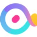 腾讯时光app官方版