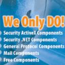 WeOnlyDo wodCrypt电脑版