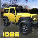 IDBS Offroad Simulator手游安卓版