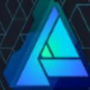 Affinity Designer注册版