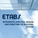 ETABS 17 License文件