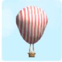 乘气球旅行手游安卓版