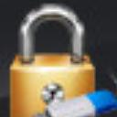 idoo USB Encryption特别版