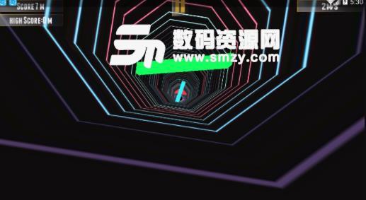 深空隧道手游安卓版下载