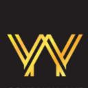 貂蝉yy注册机v3.6 多平台版