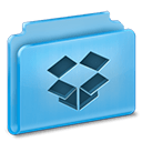 DropBoxTool Mac��