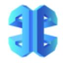 出口退税安卓版(退税法规类移动信息平台) v3.0.7 手机版