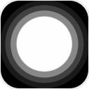 3D touch插件去除清理神器(NoSharePlz) v1.0 最新版