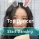 糖豆舞蹈视频APP手机最新版(专业的学习舞蹈工具) v1.04 安卓免费版