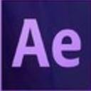 AE粒子沙化飞散汇聚消融特效插件