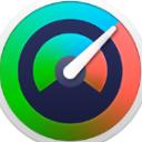 iStatistica4 mac完美版