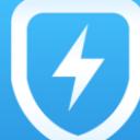 云加速浏览器app