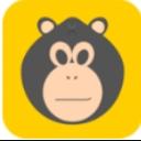 猩猩视频桌面内购版(动态视频桌面) v2.0.5 安卓版