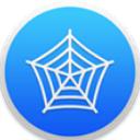 Web Image Downloader蘋果電腦版