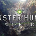 怪物猎人世界Steam联机补丁