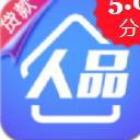 人品之家app手机版