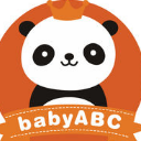 babyABC英語蘋果版