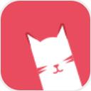 小猫宝盒vip会员版