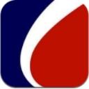 西山豆安卓版(投資賺錢app) v1.2 手機版
