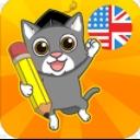 貓博士英語官方版(英語學習app) v16.4.0 安卓版