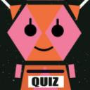 Pop Quiz logo手游ios版