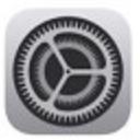 苹果iOS12beta11预览版固件官方版