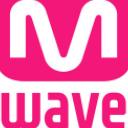 mwave投票网站app
