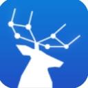 链路财经手机版(区块链资讯app) v4.1 安卓版