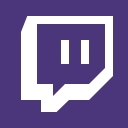 Twitch安卓app