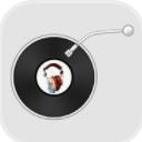 懒人录音app