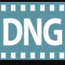 Adobe DNG Converter完美版