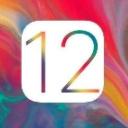 苹果iOS12Beta12描述文件