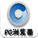 pc娴�瑙���app瀹�����