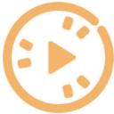 黄瓜视频ios版