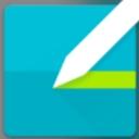 小A教程安卓官方版(iApp学习教学) v1.0 正式版