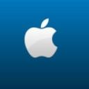 苹果ios13固件官方版
