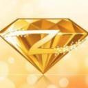 QQ黄钻助手app